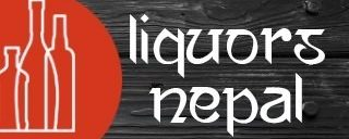 LiquorsNepal
